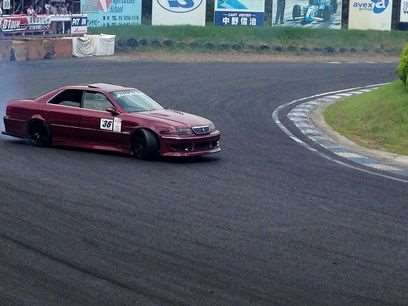 Drift Cars Heavies Affordable Used Cars From Japan