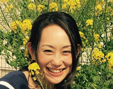 Miyuki Hosotani