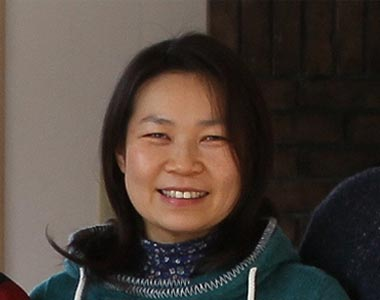 Noriko Bower