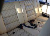 Lancia Delta HF Integrale Evo II Blue Lagos