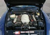 3200GT Assetto Corsa