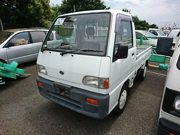 Kei truck 4wd high low 5 speed air conditioning cheap shipping low cost excellent service 650cc engine