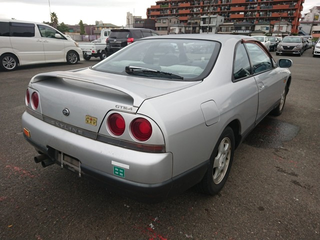 JDM sports cars for sale at lowest prices 25 year rule for America Canada 15