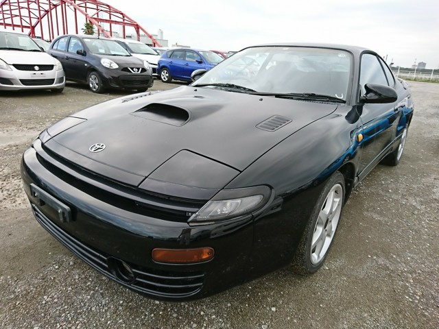 Super sporty JDM Toyota Nissan Mazda Subaru Mitsubishi dealer auction lowest prices