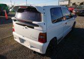 1995 Suzuki Alto Works