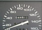 under 50,000 kilometers