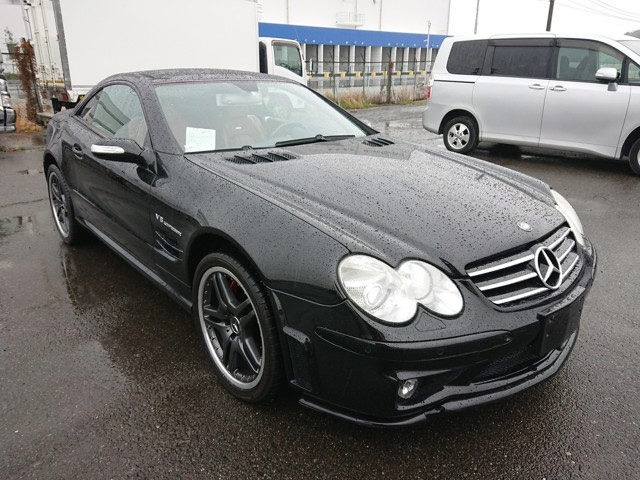 Excellent import export vehicles European JDM luxury top end cars Japanese dealer auctions
