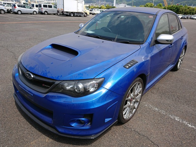 Super rally race car 6 speed turbo fast jdm limited edition only 300 made
