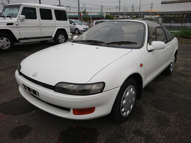 Butterfly doors cool jdm sporty great handling quick dealer auctions grade 4 3.5 B low price