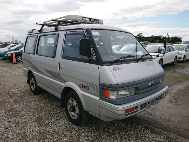 4wd 5 speed manual transmission gasoline engine low mileage excellent condition 25 year old vehicle usa import rule camper