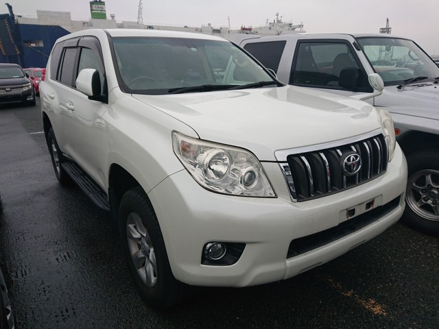Tough long lasting reliable 4wd JDM Japanese buy import export today purchase direct from dealer auctions Great condition low mileage kms