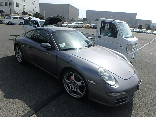 European sports car LHD Left hand drive 3.8L great condition interior exterior Power Fast Great handling Import directly today from straight from Japanese Japan auctions used cars save money