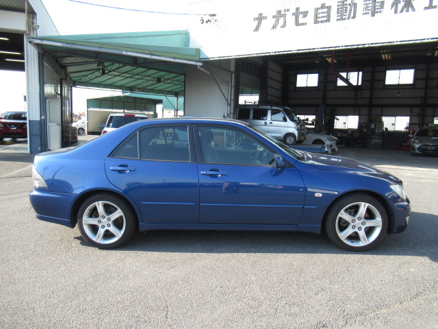 SXE10 2.0L 6MT manual transmission 6 speed cheap low cost good condition ready to drive after import clean exterior buy today have it shipped direct to your nearest port JDM Japanese auctions auction houses used cars vehicles import today